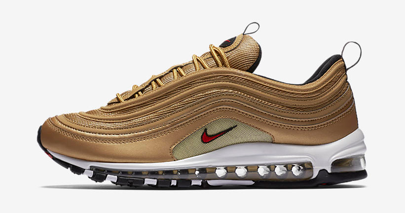 nike-air-max-97-metallic-gold