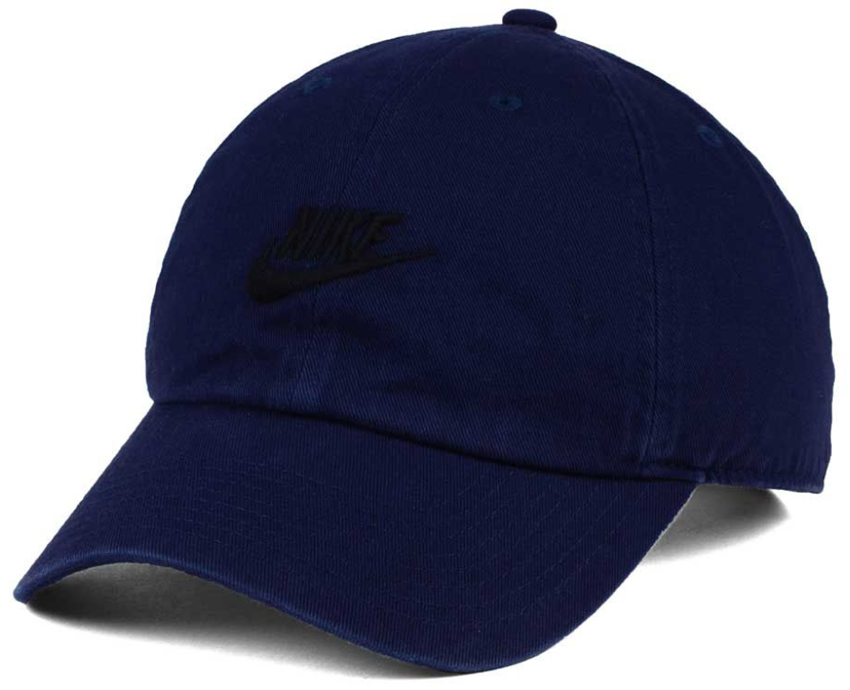nike-air-max-97-michigan-hat-match-4