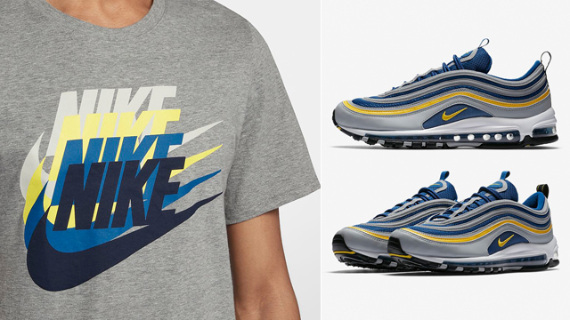 nike-air-max-97-michigan-shirt