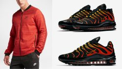 nike-air-max-97-plus-shock-orange-jacket