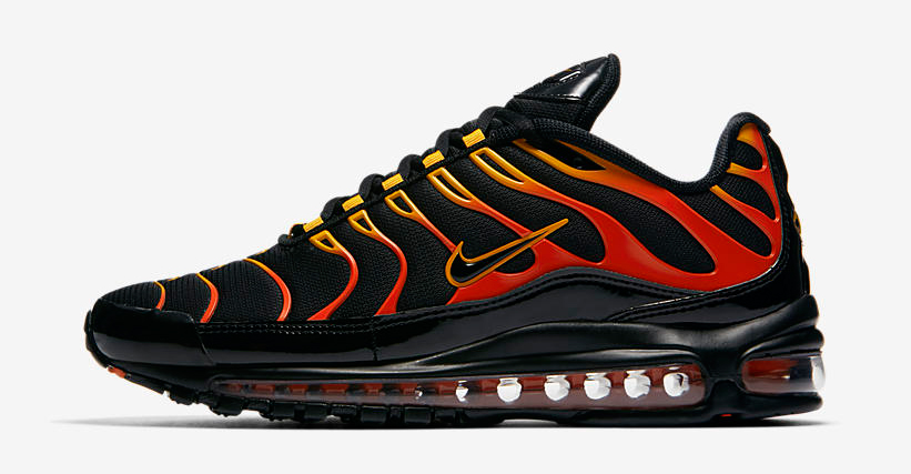 nike-air-max-97-plus-shock-orange-release-date