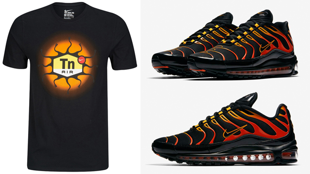 nike-air-max-97-plus-shock-orange-shirt-match