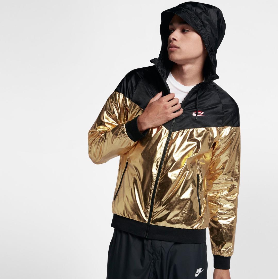 nike-air-max-metallic-gold-jacket-match-1
