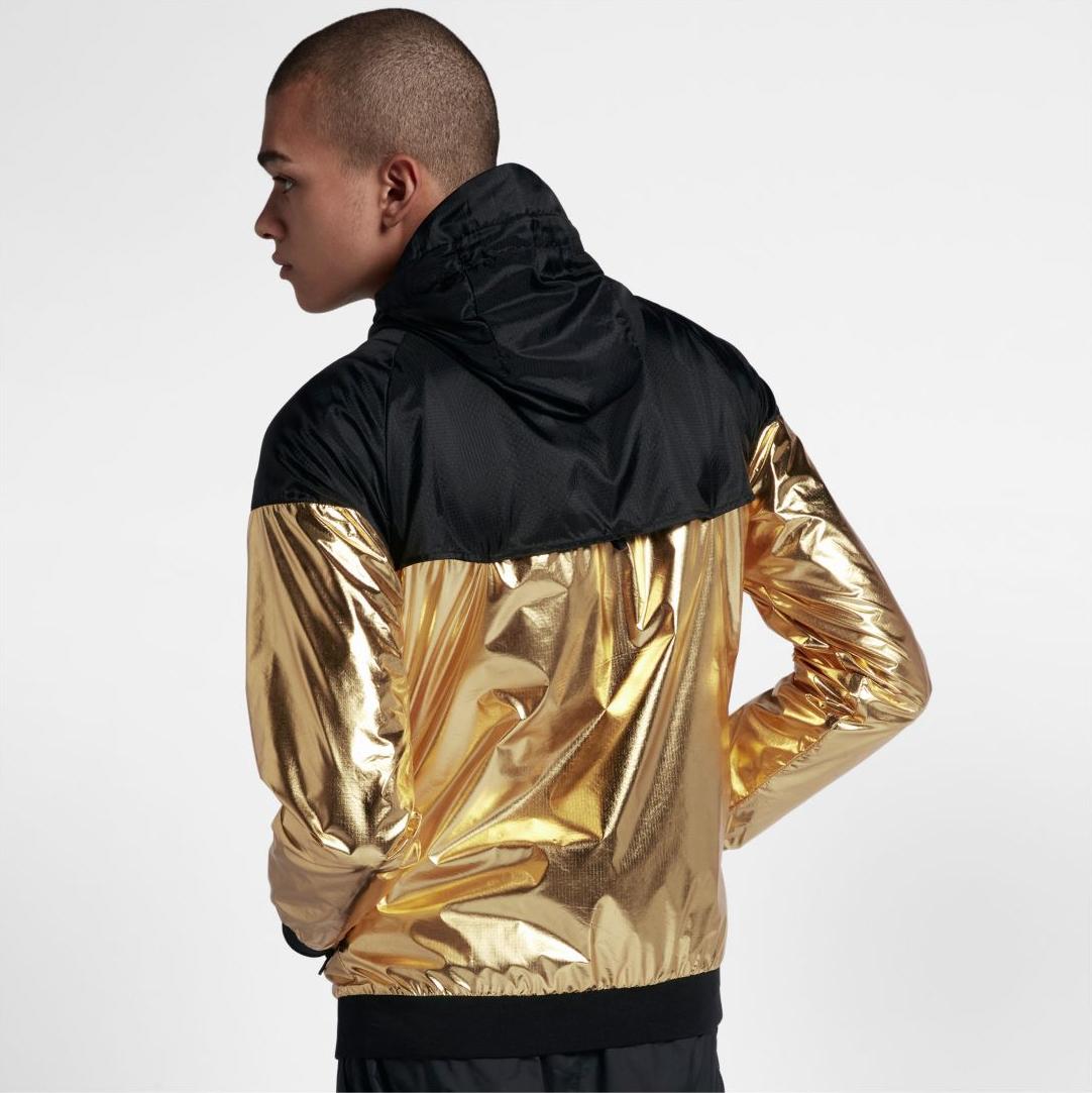 nike-air-max-metallic-gold-jacket-match-2