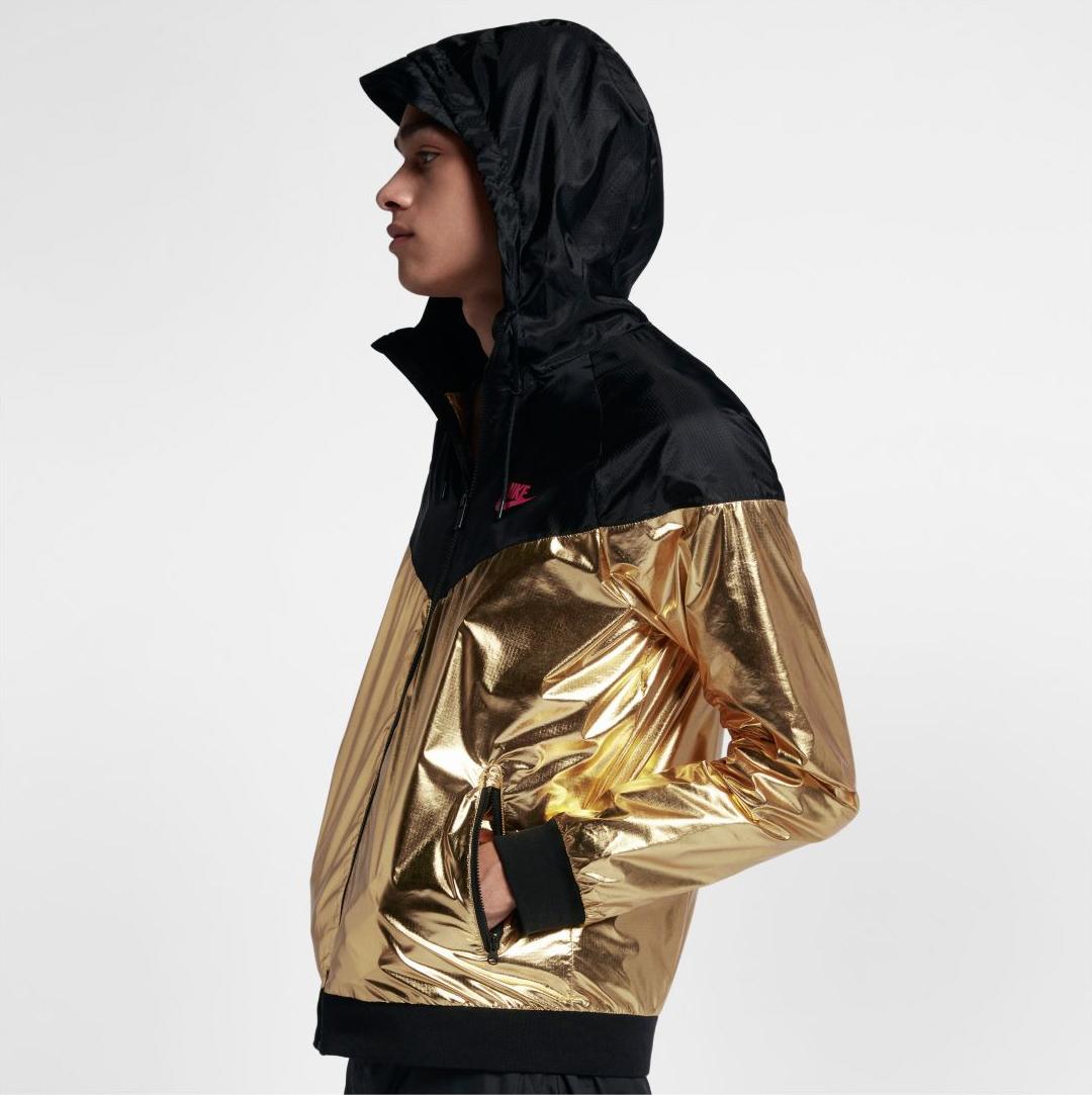 nike-air-max-metallic-gold-jacket-match-3