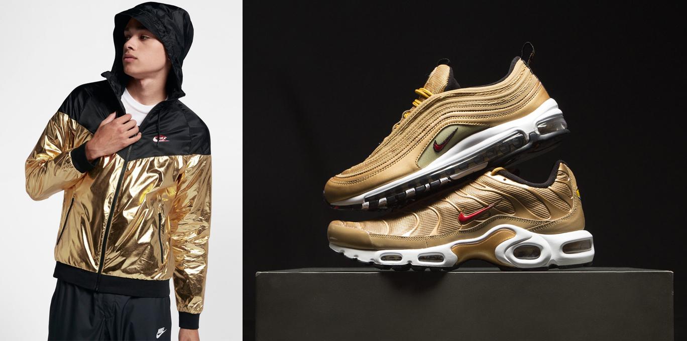 nike-air-max-metallic-gold-jacket-match