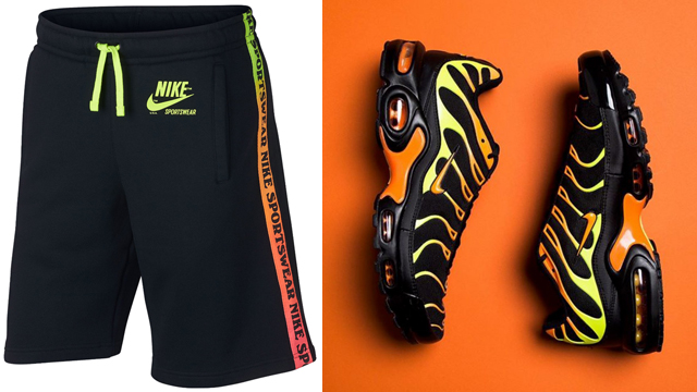 nike-air-max-plus-hi-viz-short