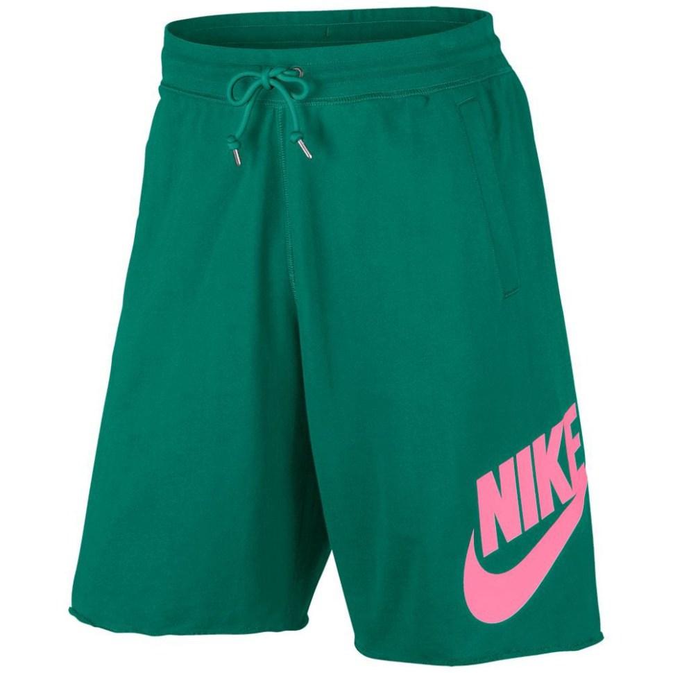 nike-air-max-south-beach-watermelon-shorts-match-2