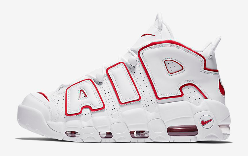 nike-air-more-uptempo-white-varsity-red-release-date