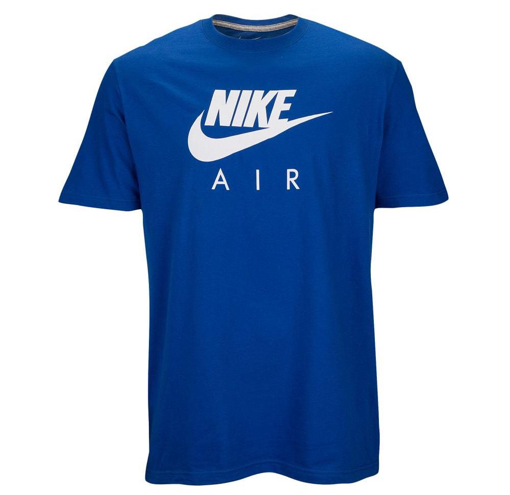 Nike Air Racer Blue Crimson Shoes Shirt Shorts Match