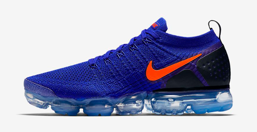 nike-air-vapormax-2-racer-blue-crimson