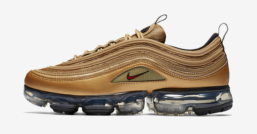 nike-air-vapormax-97-metallic-gold