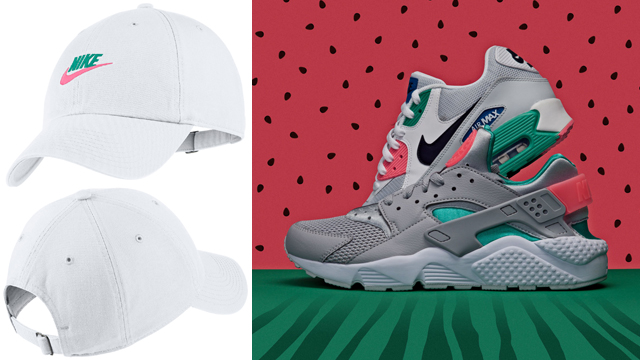 nike-air-watermelon-cap