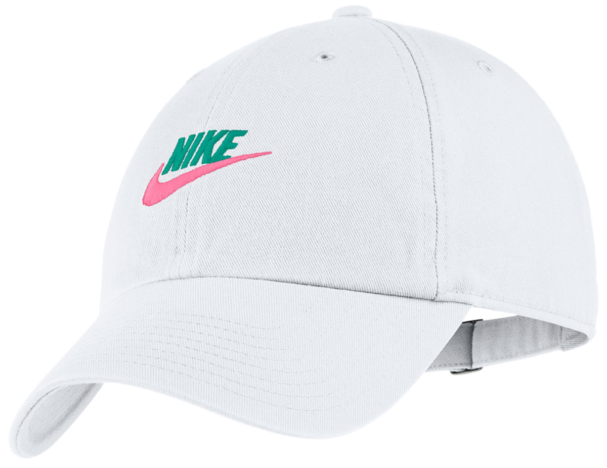 nike-air-watermelon-hat-match-1