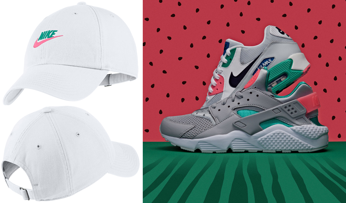 nike-air-watermelon-hat
