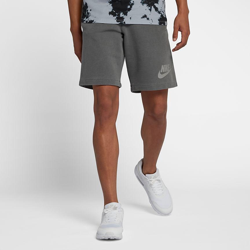 nike-air-watermelon-shorts-grey-1