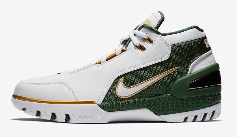 nike-air-zoom-generation-svsm-release-date