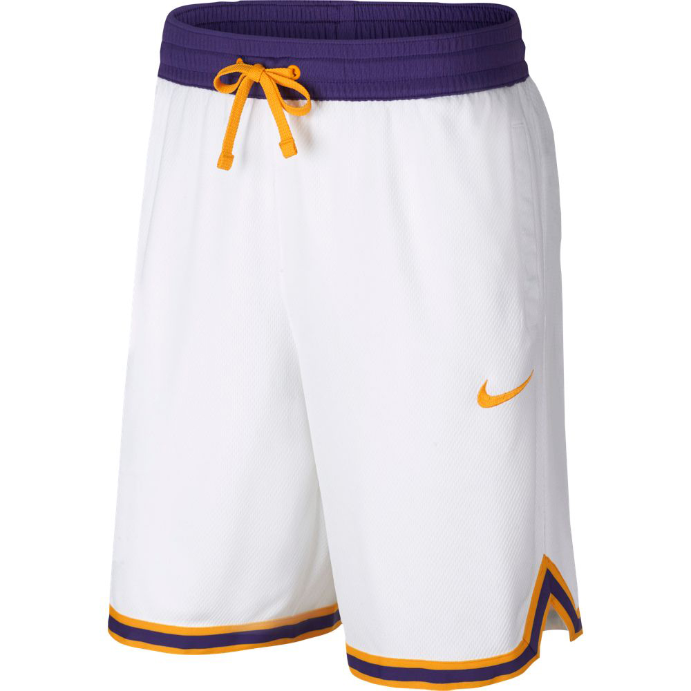nike-court-purple-shorts
