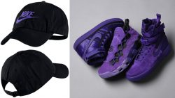 nike-court-purple-sneaker-cap-match
