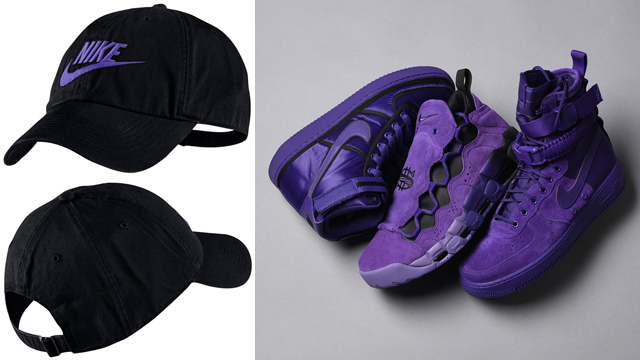 nike-court-purple-sneaker-cap-match