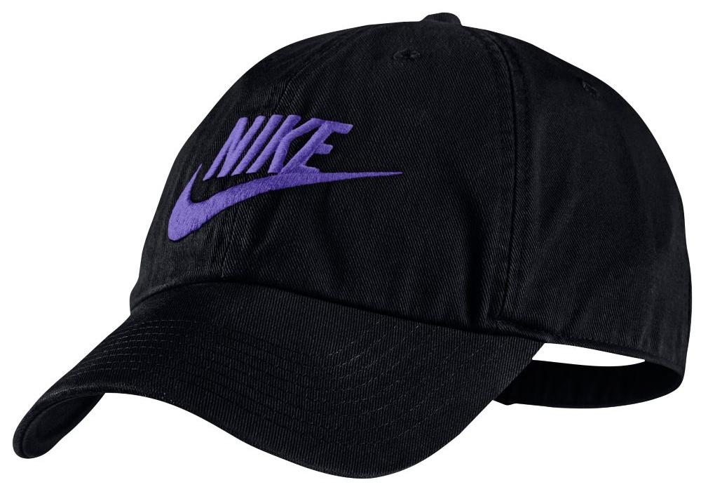 nike-heritage-dad-hat-black-purple-1