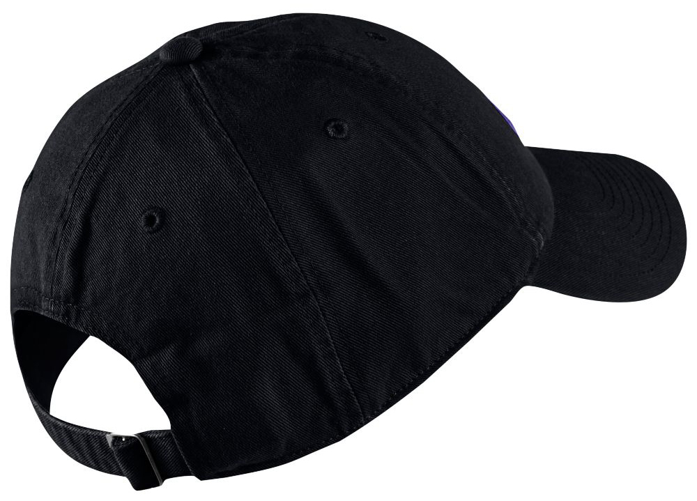 nike-heritage-dad-hat-black-purple-2