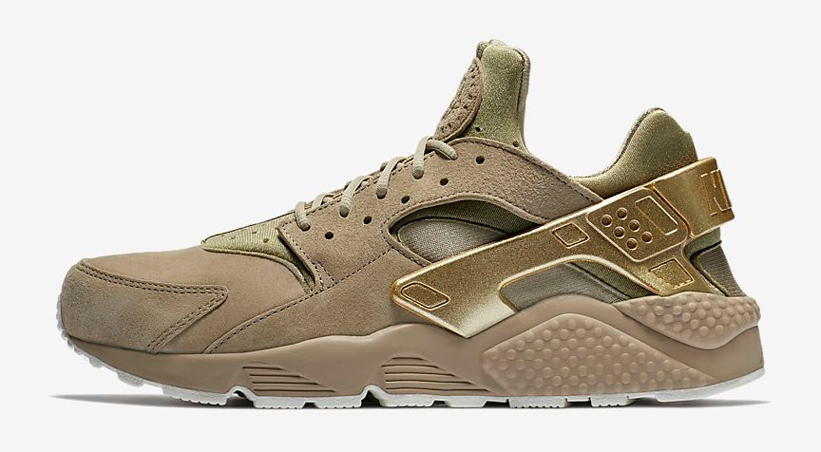 nike-huarache-air-metallic-gold