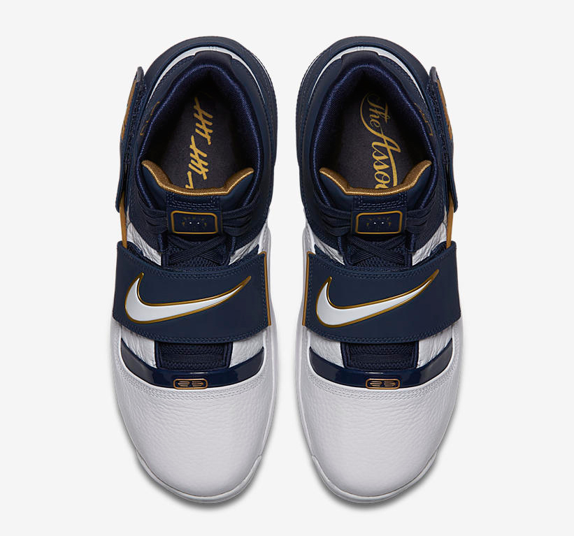 nike-lebron-soldier-1-25-straight-clothing-match-3