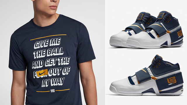 nike-lebron-soldier-1-25-straight-gear-match