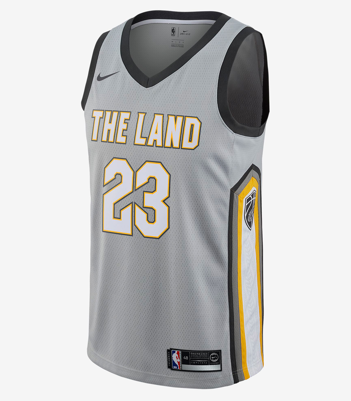 nike-lebron-soldier-1-25-straight-jersey-match-1