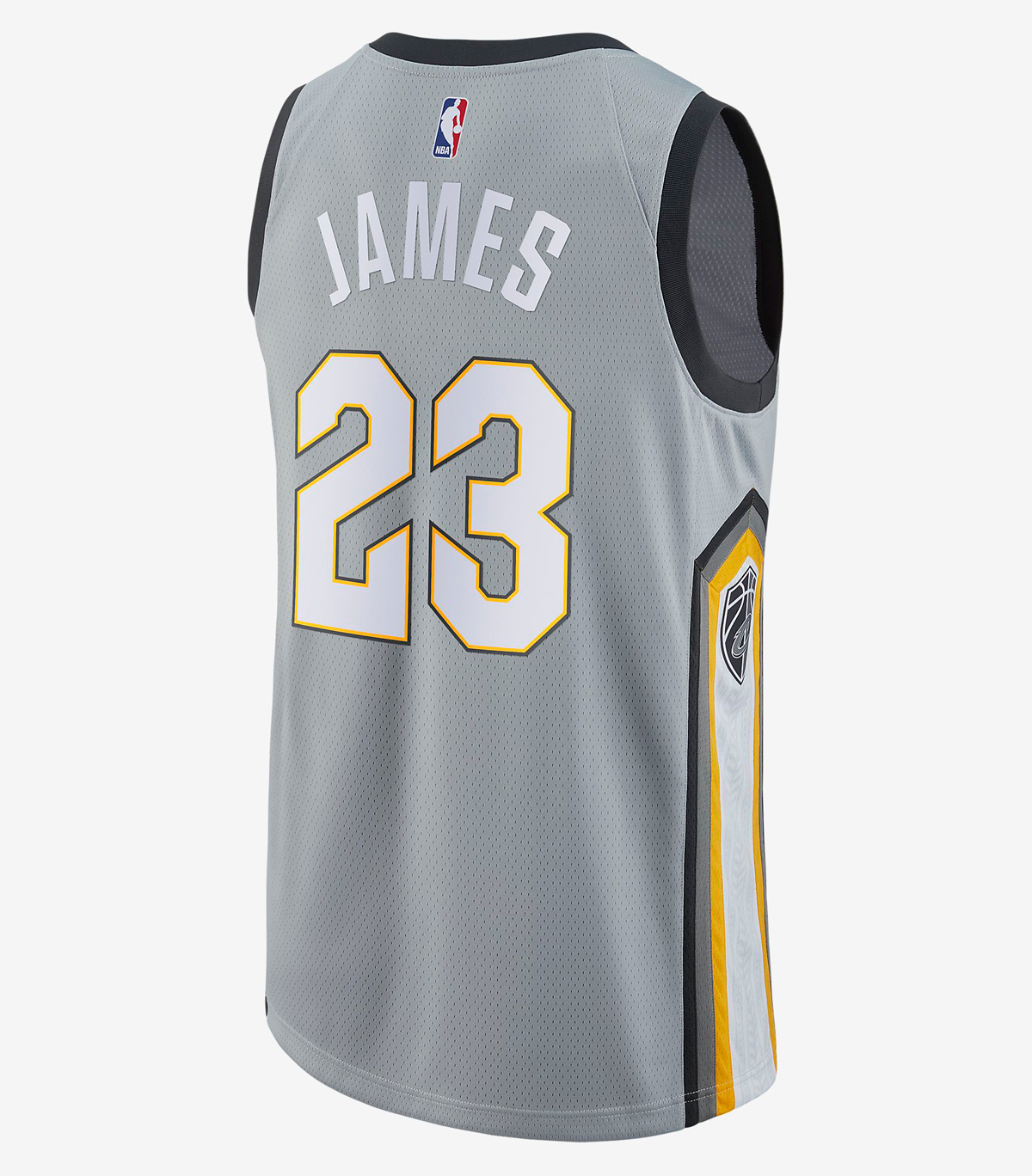 nike-lebron-soldier-1-25-straight-jersey-match-2