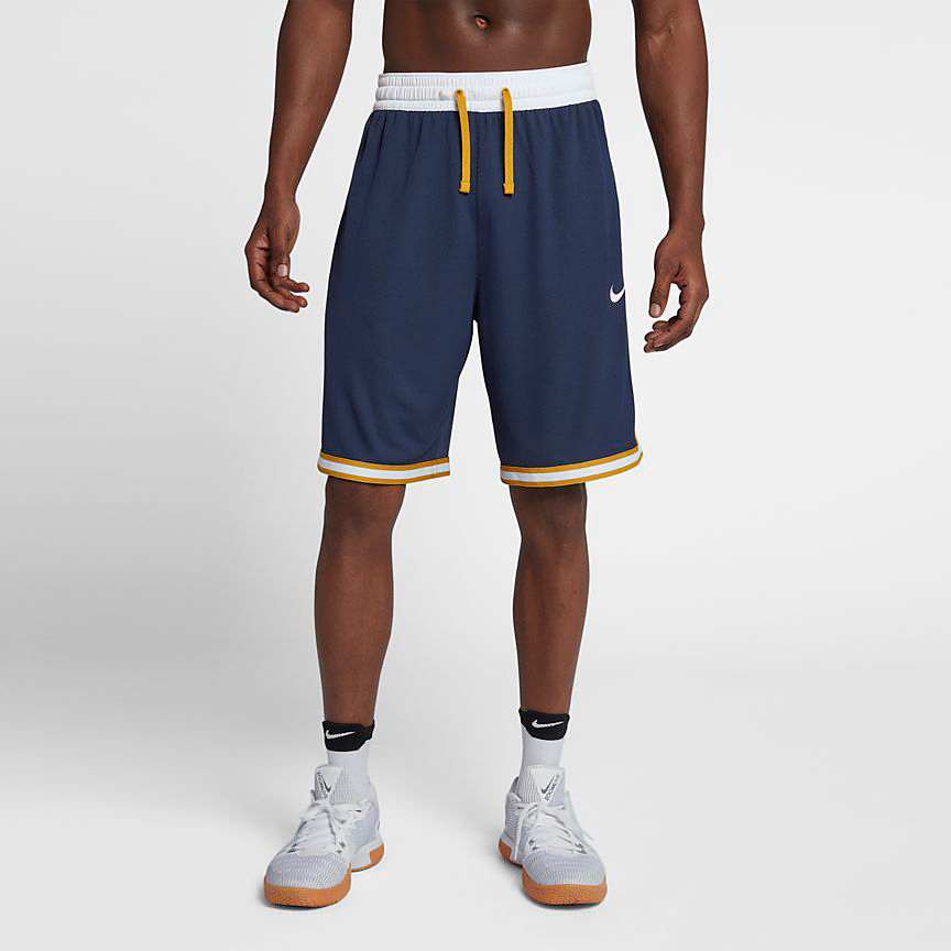 nike-lebron-soldier-1-25-straight-shorts-match-1