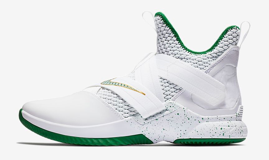 nike-lebron-soldier-12-svsm-release-date