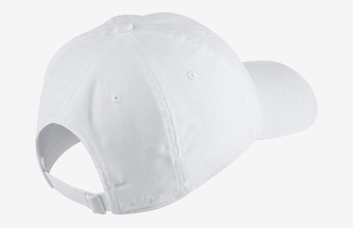 nike-lebron-soldier-12-white-hat-2