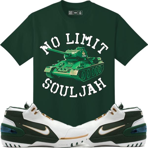 nike-lebron-zoom-generation-svsm-sneaker-tee-shirt-1