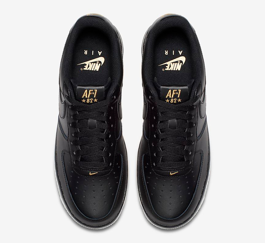 nike-nba-finals-association-air-force-1-low-black-gold-3