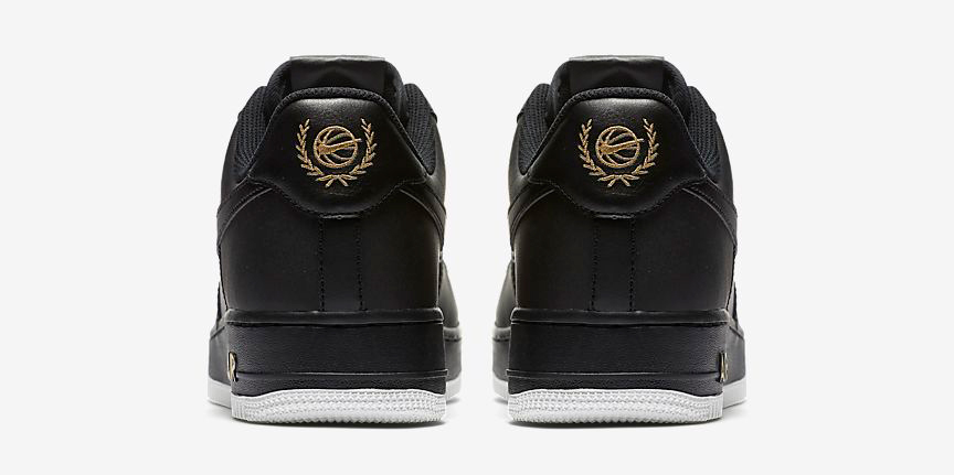 nike-nba-finals-association-air-force-1-low-black-gold-4