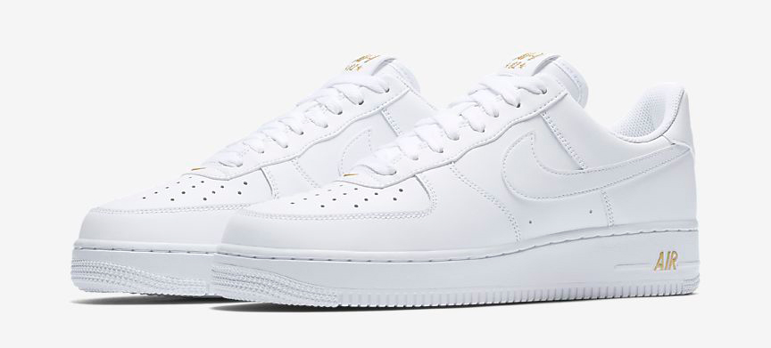 nike-nba-finals-association-air-force-1-low-white-gold-1