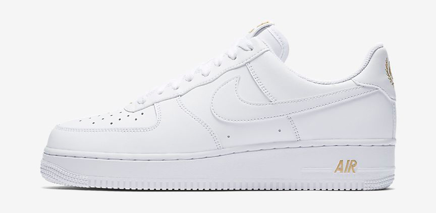 nike-nba-finals-association-air-force-1-low-white-gold-2
