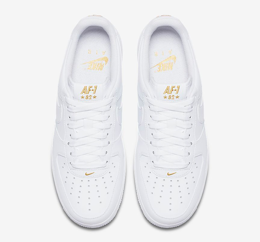 nike-nba-finals-association-air-force-1-low-white-gold-3