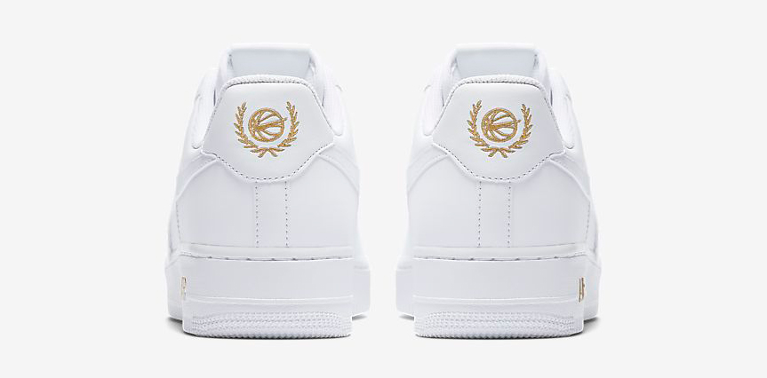 nike-nba-finals-association-air-force-1-low-white-gold-4