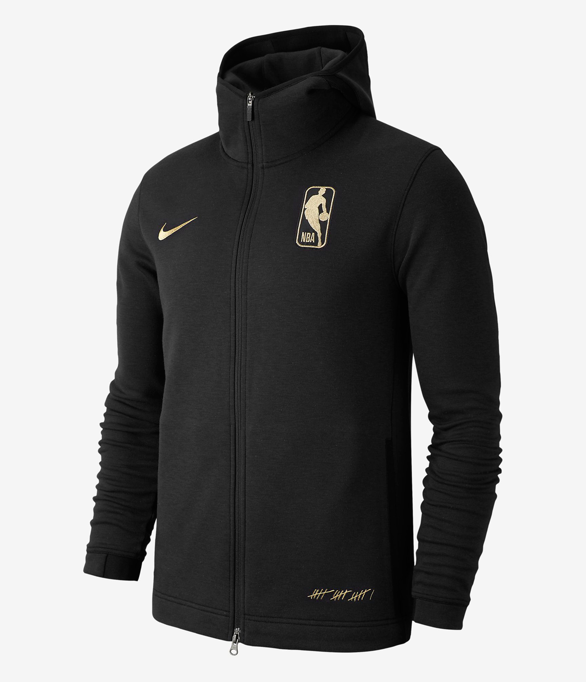 nike-nba-finals-association-hoodie