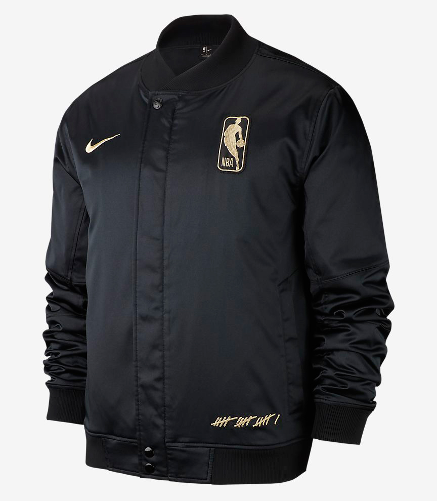 nike-nba-finals-association-jacket-1