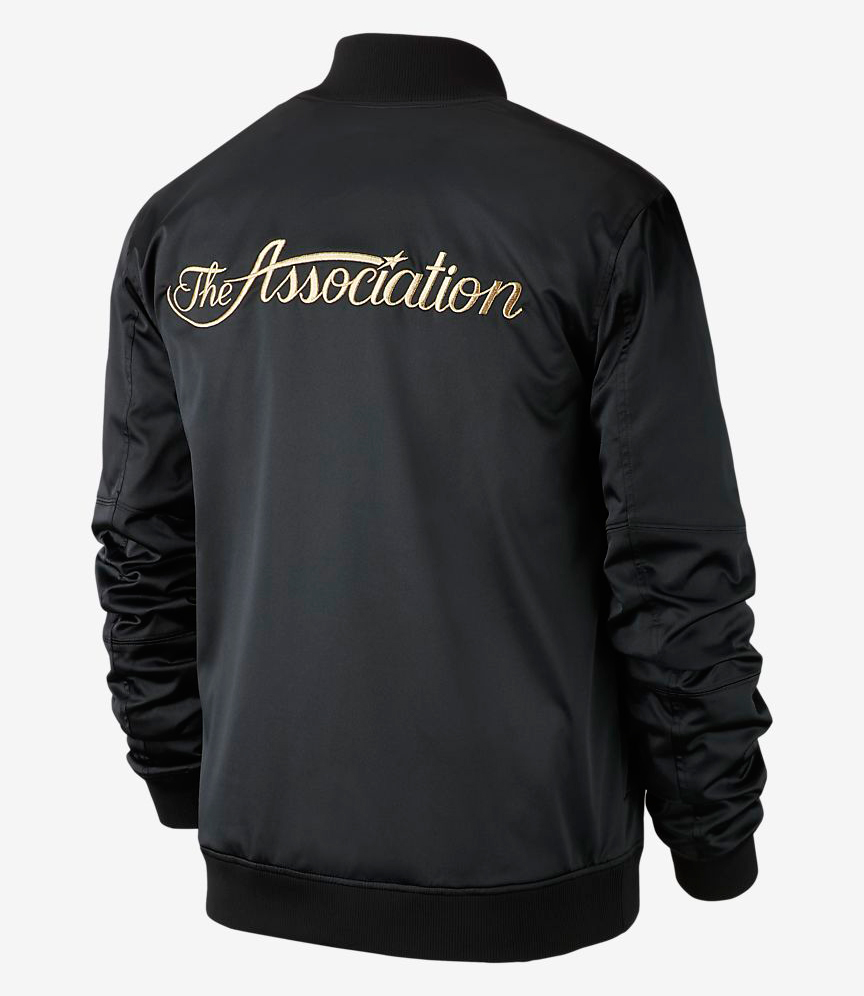 nike-nba-finals-association-jacket-2