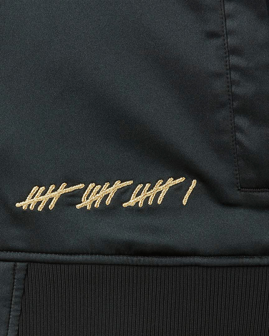 nike-nba-finals-association-jacket-3