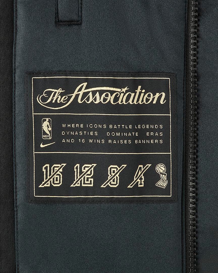 nike-nba-finals-association-jacket-4