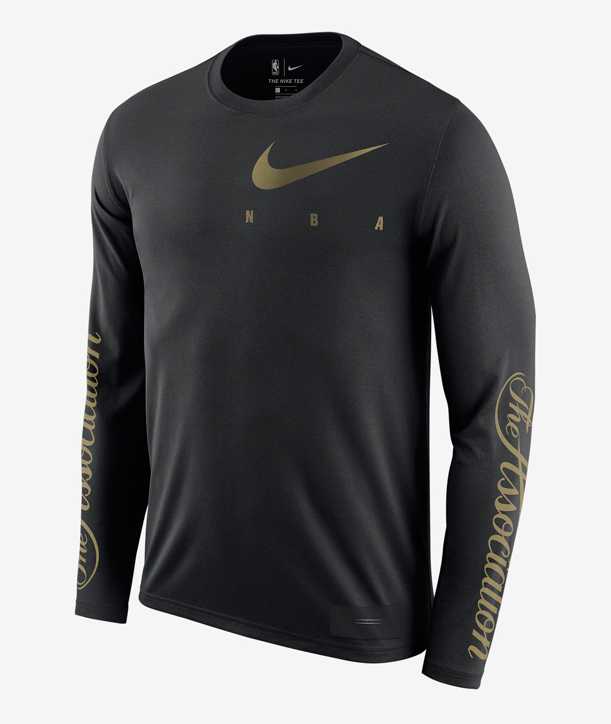 nike-nba-finals-association-long-sleeve-shirt-1