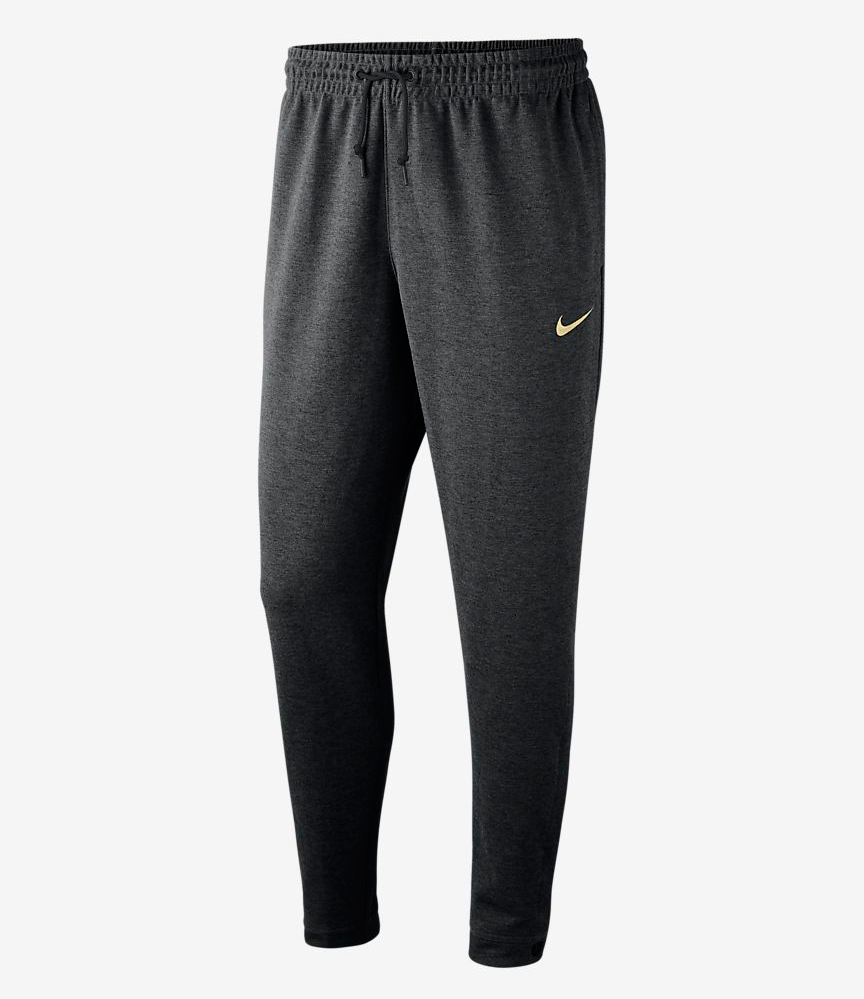 nike-nba-finals-association-pants-1