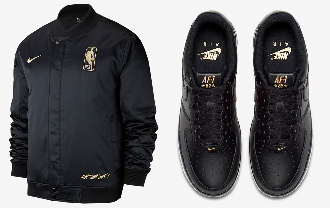 nike-nba-finals-association-shoes-and-clothing