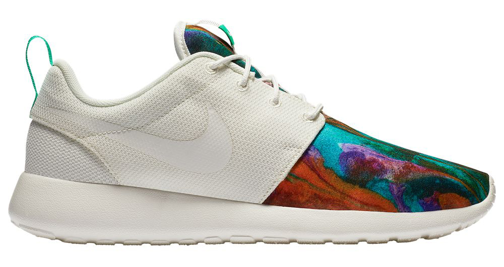 nike-roshe-one-alternate-galaxy